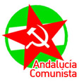 05.Andaluca Comunista