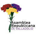 01.Asamblea Republicana de Valladolid