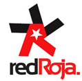 04. Red Roja