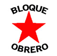 02.Bloque Obrero