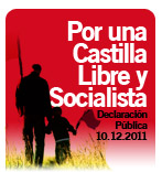 http://castillasocialista.org/?cat=44