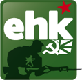 06.EHK