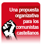 http://castillasocialista.org/?p=3560