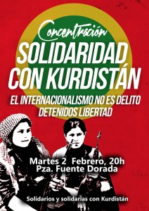 Cartelconcentracionkurdistan